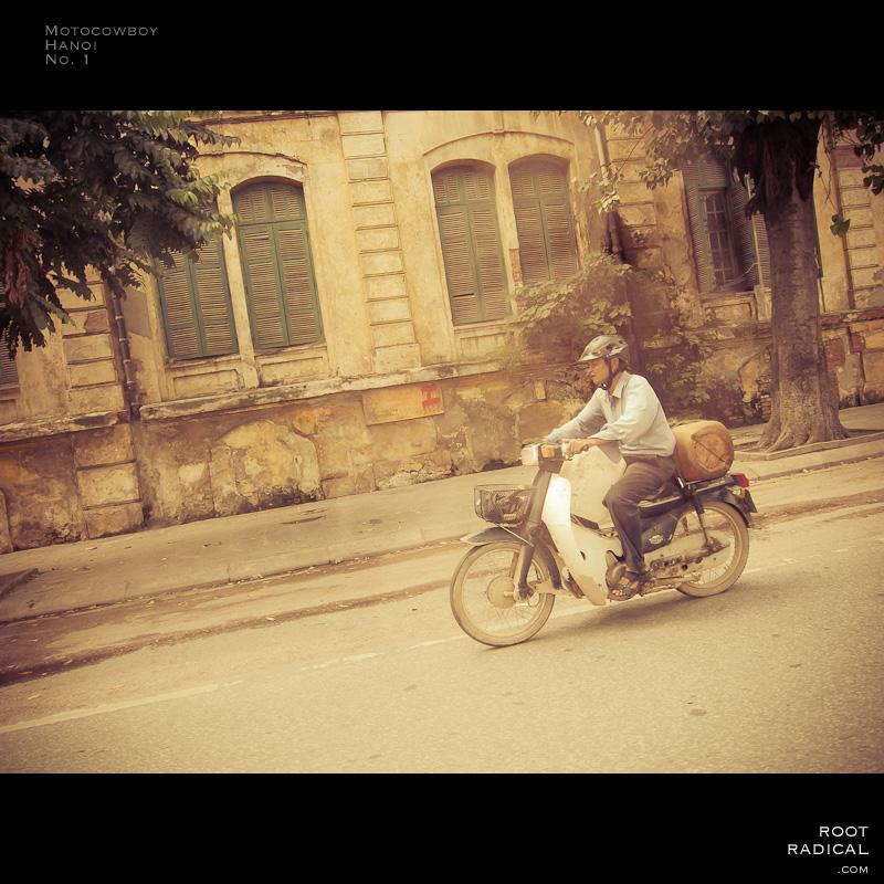 motocowboy-hanoi-no1