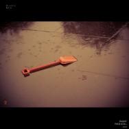 plastic-rain