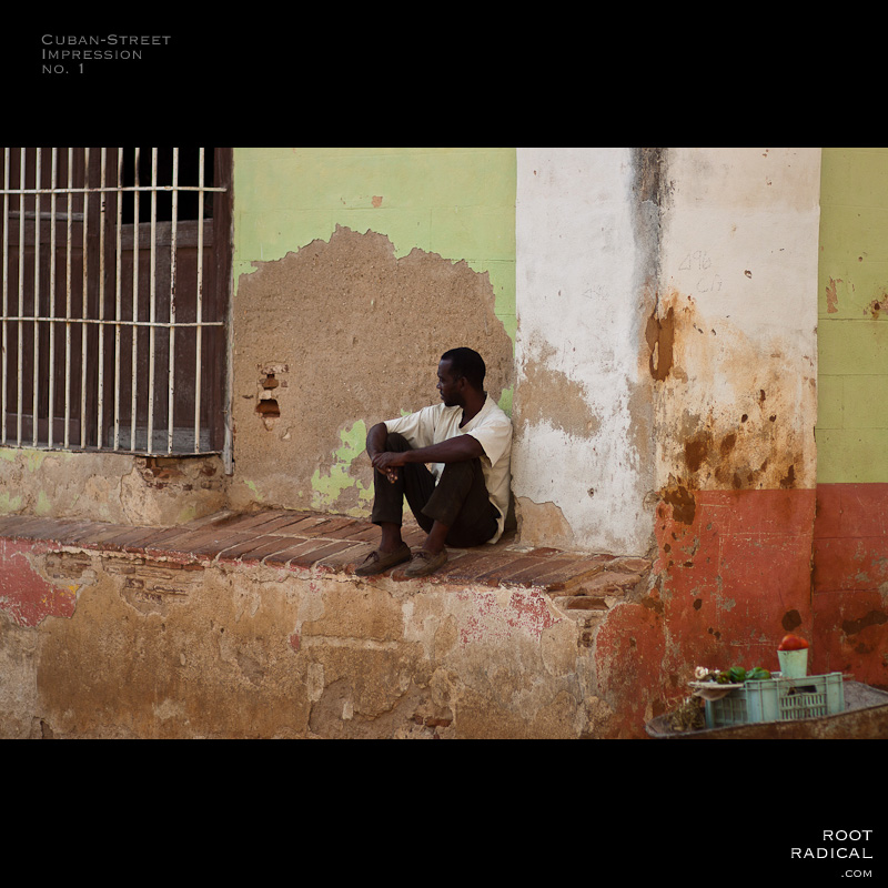 cuban-street-impression-no1