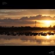 cuba-sunrise-no1